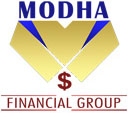 Welcome to Modha Financial